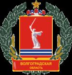 Комитет образования и науки Волгоградской области